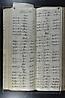 folio 142-1784