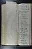 folio 161-1763