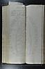 folio 163-1784