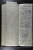 folio 172-1763