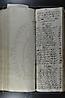 folio 231-1773