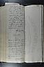folio 240-1784