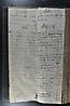 folio 001-1785