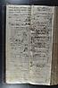 folio 016-1803