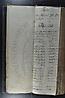 folio 021-1785