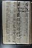 folio 048-1803