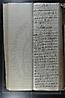 folio 072-1785