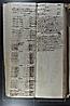 folio 090-1803