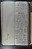 folio 102-1785