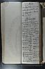 folio 114-1785
