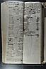 folio 127-1803