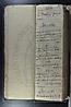 folio 139-1785