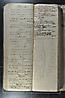 folio 144-1803
