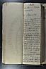 folio 147-1785