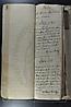 folio 178-1785