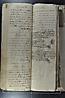 folio 181-1803