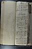 folio 186-1785