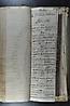folio 269-1785