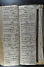folio 270