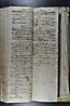 folio 284-1803