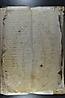 folio 284a