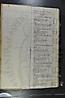 folio 001-1804