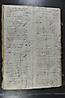 folio 012-1818