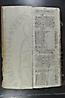 folio 020-1804