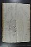 folio 027-1818