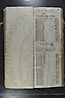 folio 038-1804