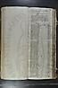 folio 064-1804