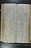 folio 101 1