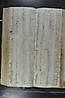 folio 101 3