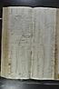 folio 101 4 - 1818