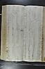 folio 101 5