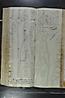 folio 101 n