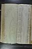 folio 102-1804