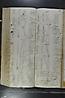 folio 117-1818
