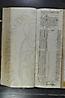 folio 124-1804