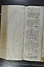 folio 151-1804