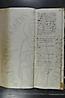 folio 161-1809