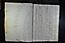 folio 001-1819