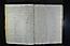folio 038-1891