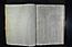 folio 040-1819