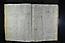 folio 049-1856