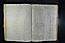 folio 075-1819