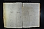 folio 084a