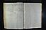 folio 088-1892