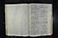 folio 113-1819