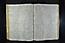 folio 137-1889